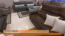 Gazeta Shopping - Divano Design Versão 1 (1)