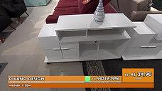 Gazeta Shopping - Divano Design Versão 2 (1)