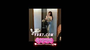 (39번) 29살 사이다 부산출장안마 출장마사지 콜걸 만남(창원,마산,김해,양산,거제,통영)