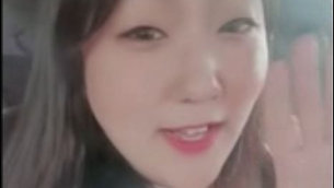 (12번) 24살 부산출장안마 마사지 조건만남 콜걸