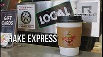 Best Coffee Spots in McAllen