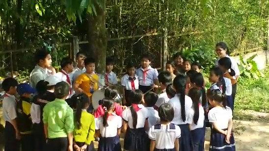 VIDEO-2018-05-22-11-06-18