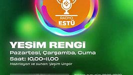 radyo-v5