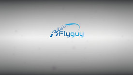 Fly Guy Intro (16)