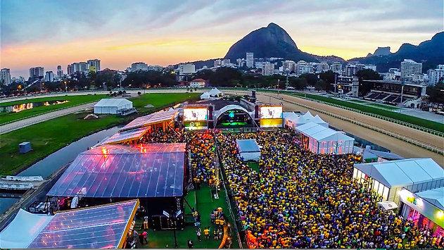 Parque da Bola