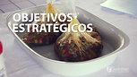 Sustentare Dinâmica Culinária Sabor do Aprendizado