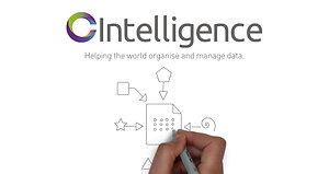 C Intelligence