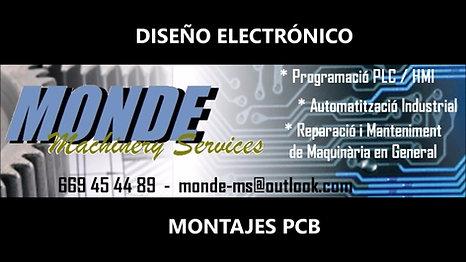 MONDE-ms_2017