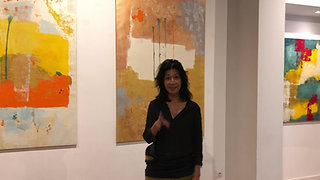 Begemot Art & Fashion Gallery