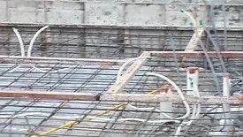 금산군 20평 주택 설비전기매립