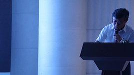 Presentation_Professor Sunil Park, Kangwon National University