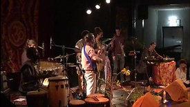 Sabali Live | 2019