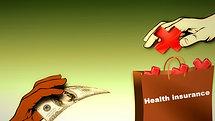 Insurance Billing 101