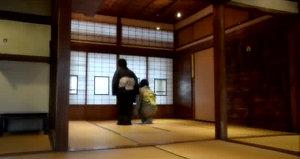 ShoSa|Oku_Masahiro
