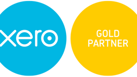 Xero | Credit Notes