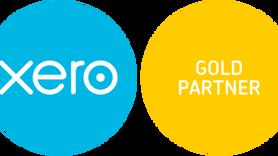 Xero | Credit Notes