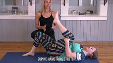 Knee Pain Series_Stretching