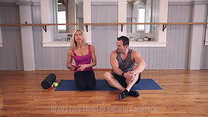 Myofascial Series_Upper Body