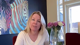 Kathrine Haugen Renaut