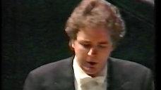 Johan Schmidt - Rachmaninove Concerto Nr 3 Extraits - Japon