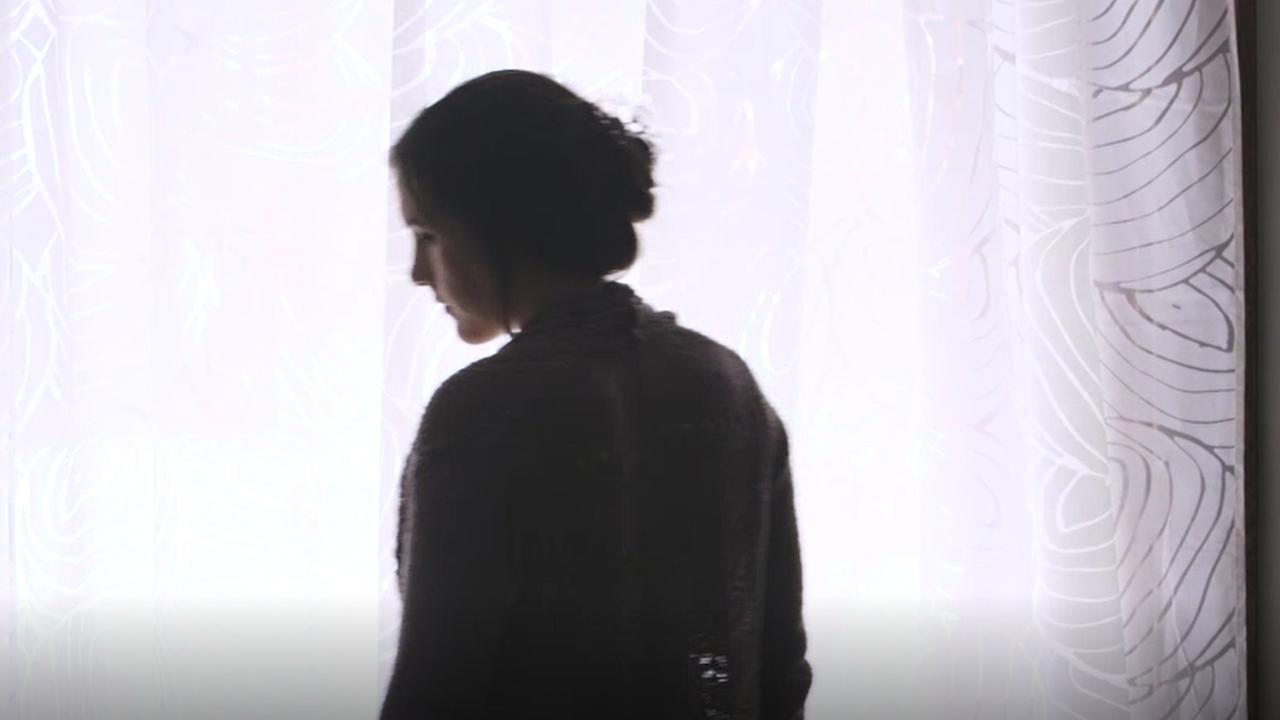 J-Kimes Film Reel
