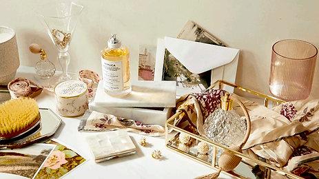 Nylon x Sephora Fragrances | Maison Margiela Replica