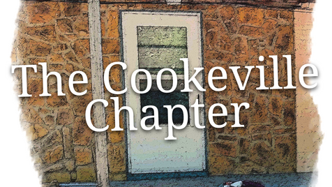 The Cookeville Chapter - Playlist