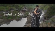 Munnar Pre-wedding