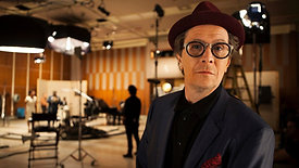 O2 Priority feat. Gary Oldman