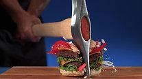"MapleLeaf Foods ""Make The Cut"""