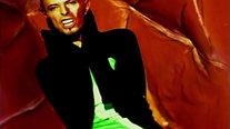 """David Bowie - """"Dead Man Walking"""""""