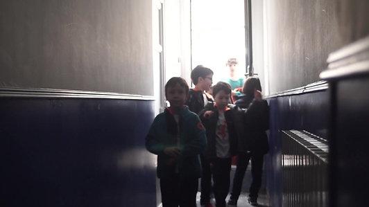 video_RLL-inici-b