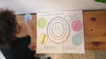 Ramon_Llull_Maig20 v1-c