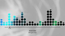 Reborn - Track Visualization