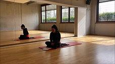 Meditation / Traumreise 2