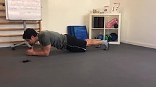 Core Challenge - 15 min