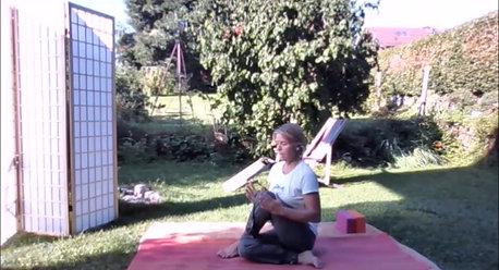Yoga 10 - 57 min