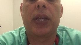 Reversing Cavities