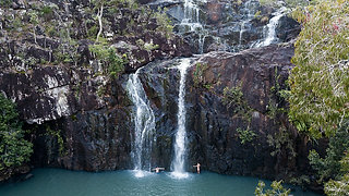 Absolute Airlie | Our Tours | Whitsundays, QLD
