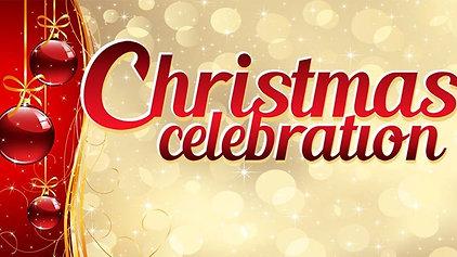 Christmas Event 2019