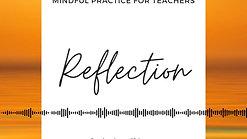 1.4.21 MM Reflection