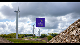 Kallista Energy - Renouvellement du parc éolien de Trébry - EP1