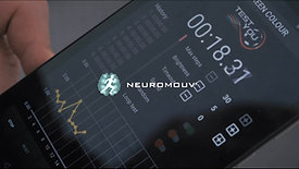 NeuroMouv' Rennes - L'ostéopathie & bien plus encore ...