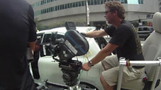 Behind-The-Scenes Car Rig From A T.V.C Shoot. 1:20. Turn on volume. Key Rigging Grip - Jon Billings