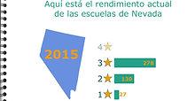Destinations 5Stars video.resize.2016.09.23.spanish