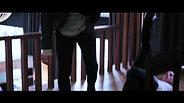 Trailer LOW (CEPRODAC Y FDR DANCE)