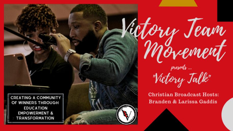 Victory Talk