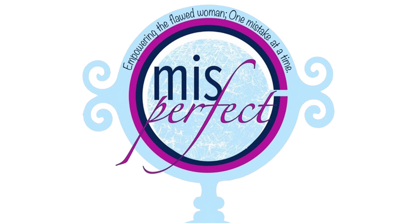 Mis-Perfect