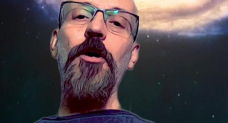 Teaser Animado de Apresentação da Plataforma Inglês Focado