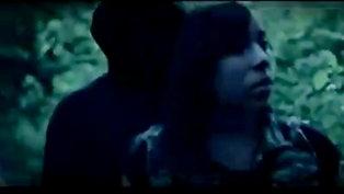 Prey (Trailer) (2014)
